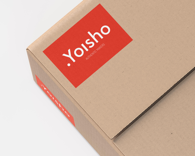 YOISHO2