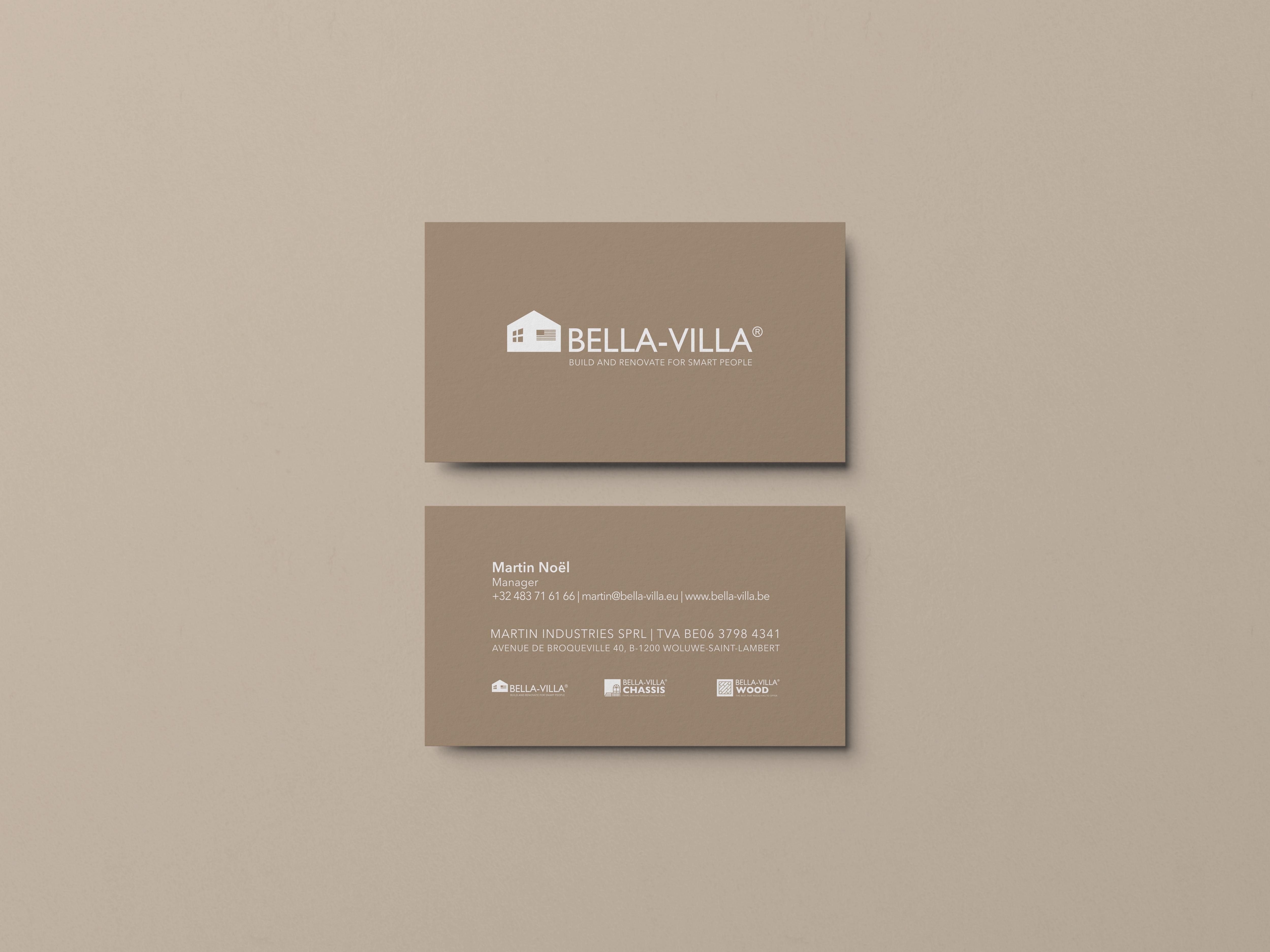 bellavilla-4