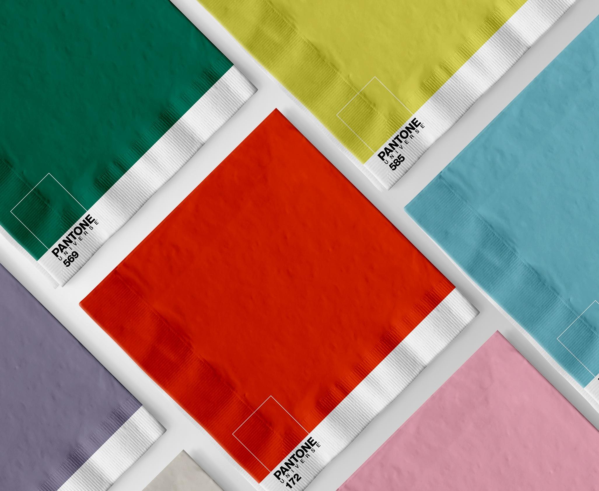 pantonepaper2