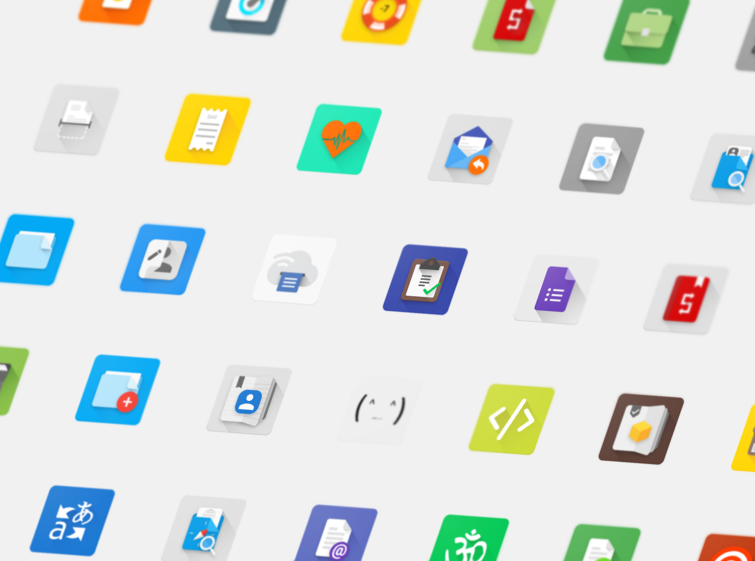 simpl-icons5