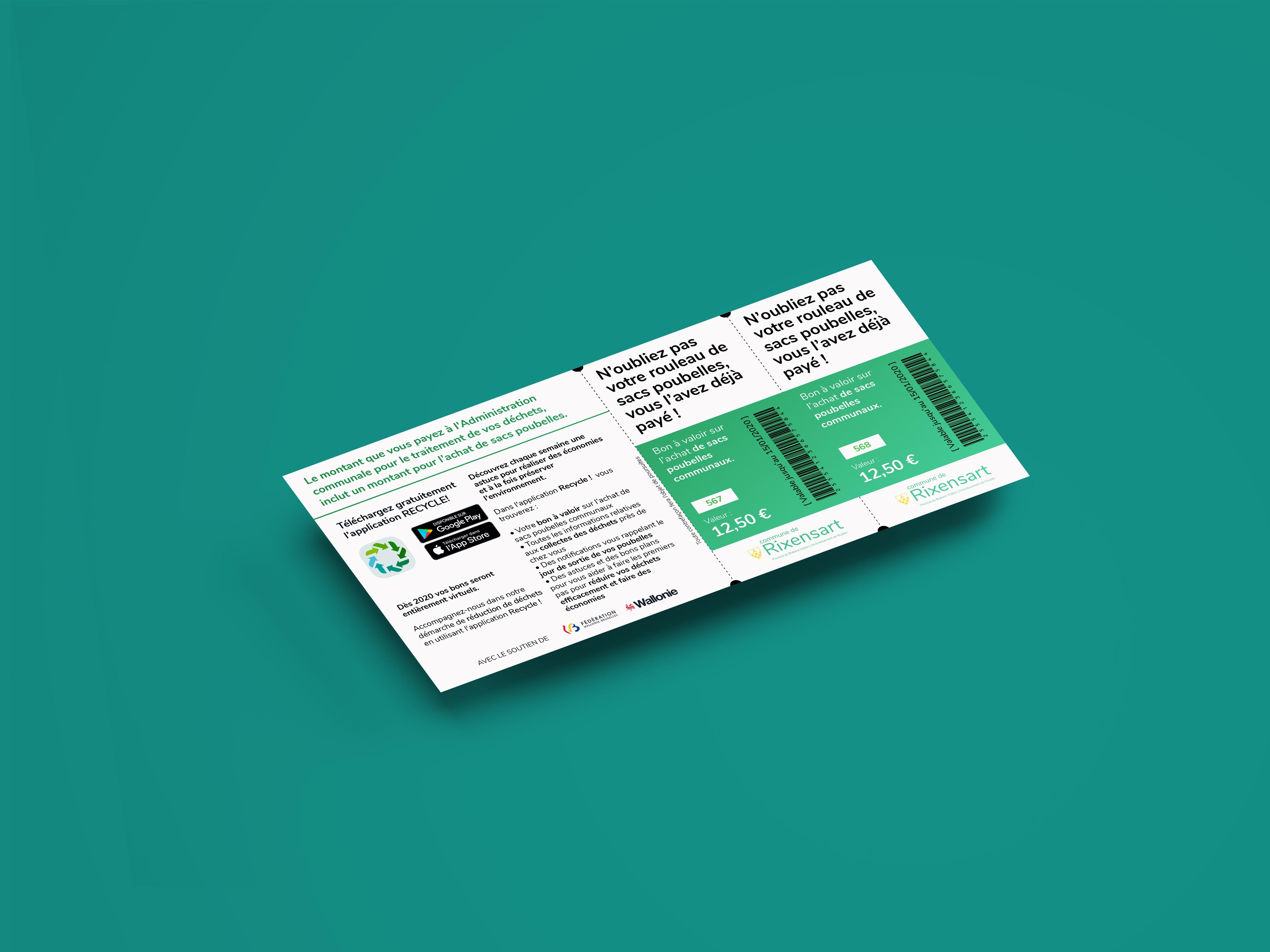 voucher-ticket1
